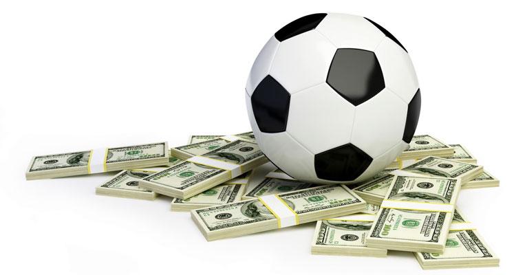 Investasi- Menguntungkan- Bersama-Bandar- Judi-Bola