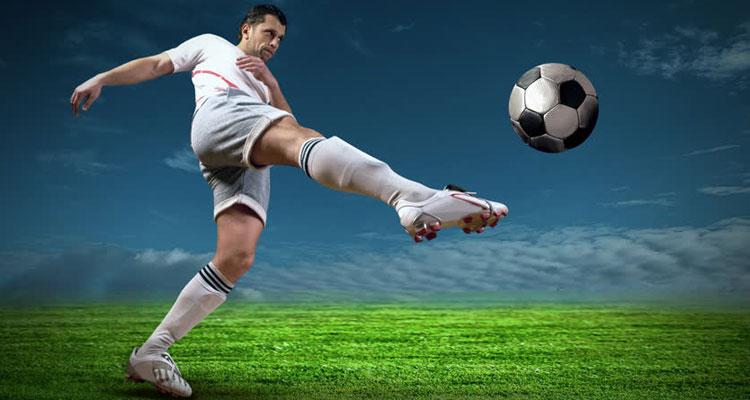 Keuntungan-Membaca-Artikel-Judi-Bola-di-Situs-Judi-Bola-Terbaik