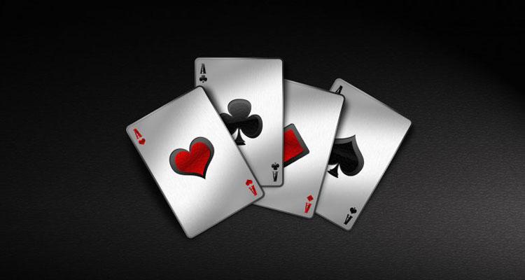 Situs-Poker-Terbaik-dan-Terpopuler-di-Tahun-2019