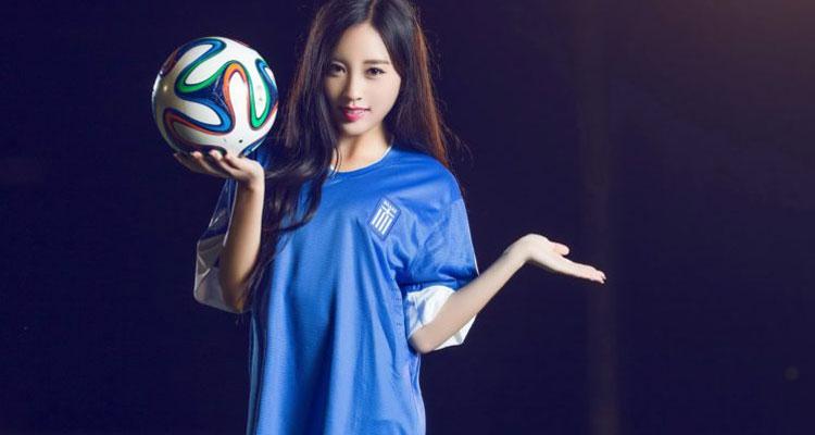 Tips-Menang-Judi-Bola-Online-Paling-Mudah