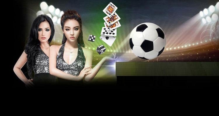 Pahami-Dasar-Permainan-Judi-Bola-di-Bandar-Judi-Bola-Online