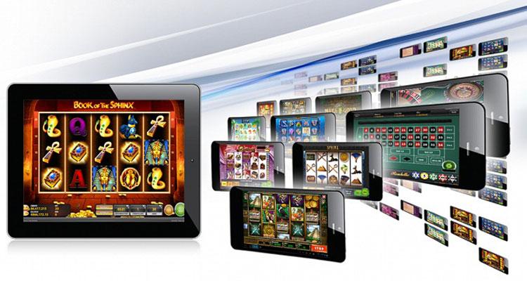Situs-Judi-Slot–Dengan-Jackpot–Terbesar-di–Indonesia02