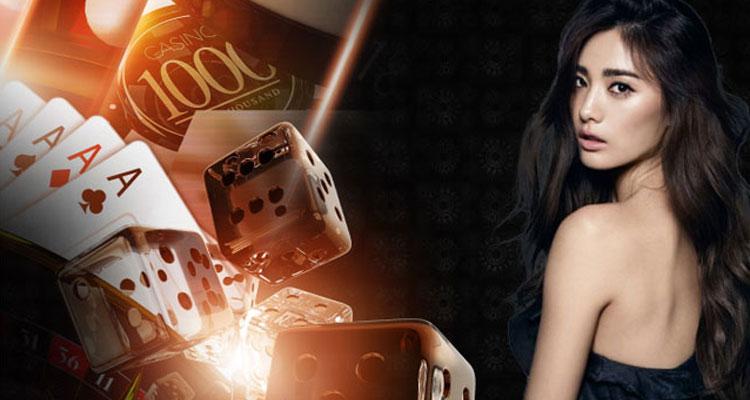 3-Jenis-Permainan-Casino-di-Agen-Judi-Casino-Online-Terbaik