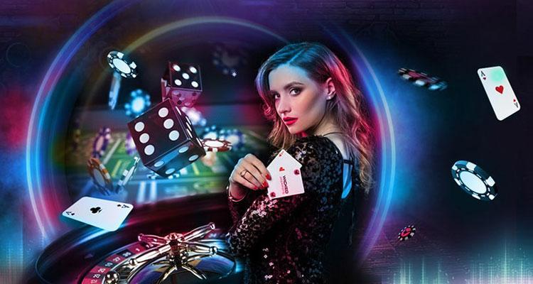 Inilah-Permainan-Casino-Online-yang-Menjanjikan-Keuntungan-Besar