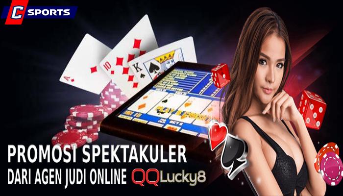 judi online qqlucky8