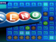permainan keno online