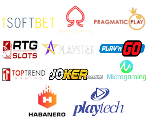 Keuntungan Bermain Slot Online Bersama-sama 2 Provider Slot Terbesar