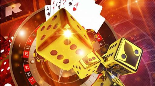 Kelebihan Bermain Casino Online Indonesia