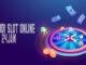 Daftar Situs Judi Slot Online Mpo500 24jam Indonesia