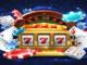 Promo Bonus Slot Online Paling dipercaya dan Terbaru 2020