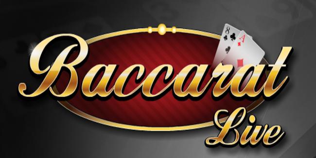 Dasar dari Strategi Baccarat yang Baik