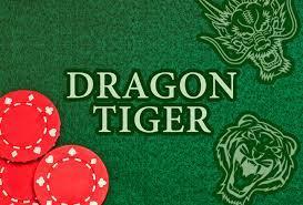 Logo DT online1